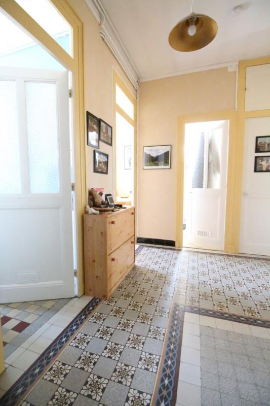 Sale apartment Grenoble 161000€ - Picture 7