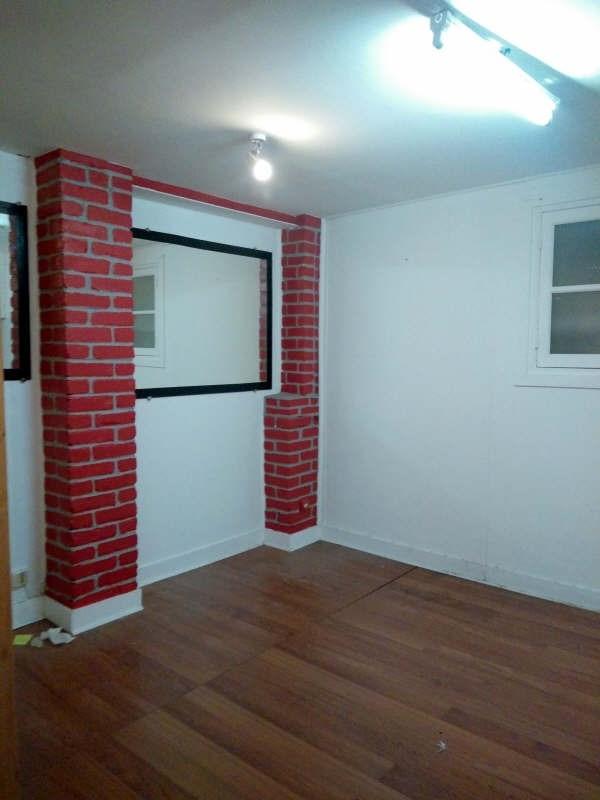 Rental empty room/storage Paris 7ème 3000€ HT/HC - Picture 7