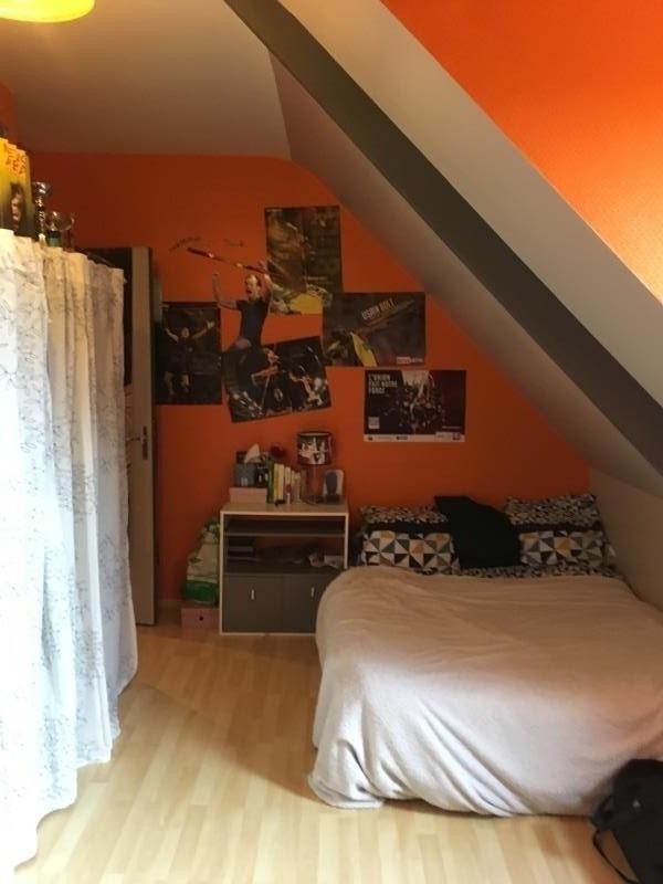 Vendita casa Coesmes 156750€ - Fotografia 4