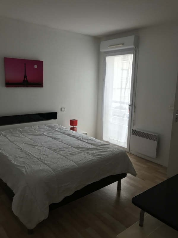 Rental apartment Pau 620€ CC - Picture 3