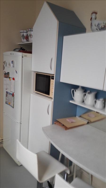 Sale apartment Bordeaux 510000€ - Picture 5