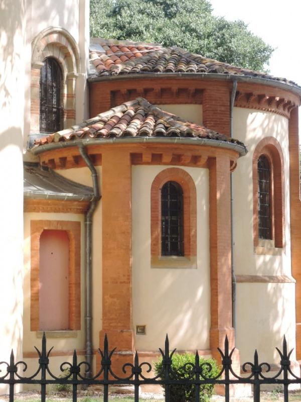 Vente maison / villa Lavernose-lacasse 262000€ - Photo 13