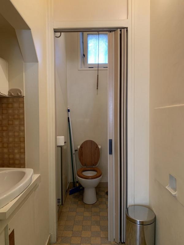 Vente appartement Caen 107000€ - Photo 8