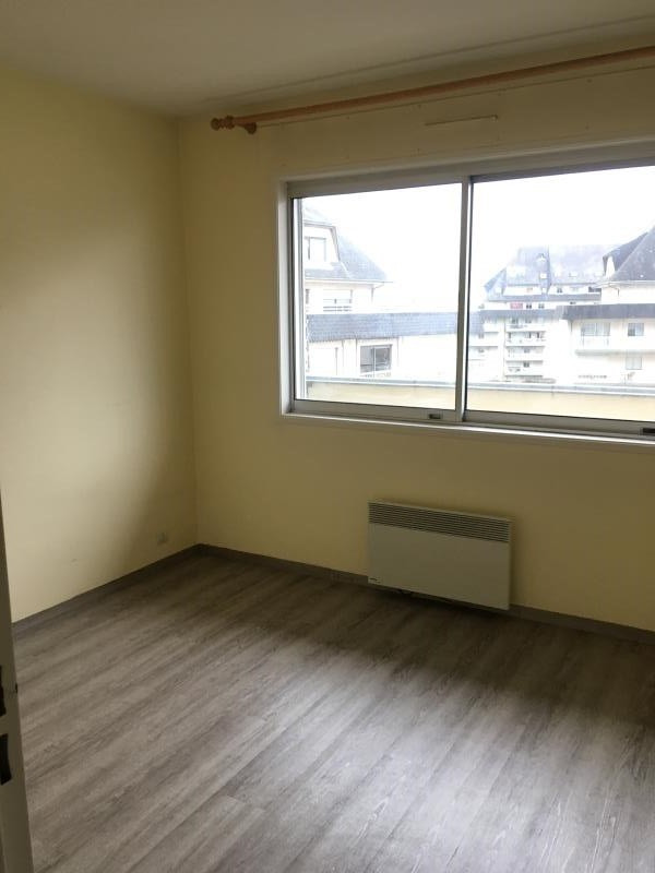 Location appartement Caen 620€ CC - Photo 5