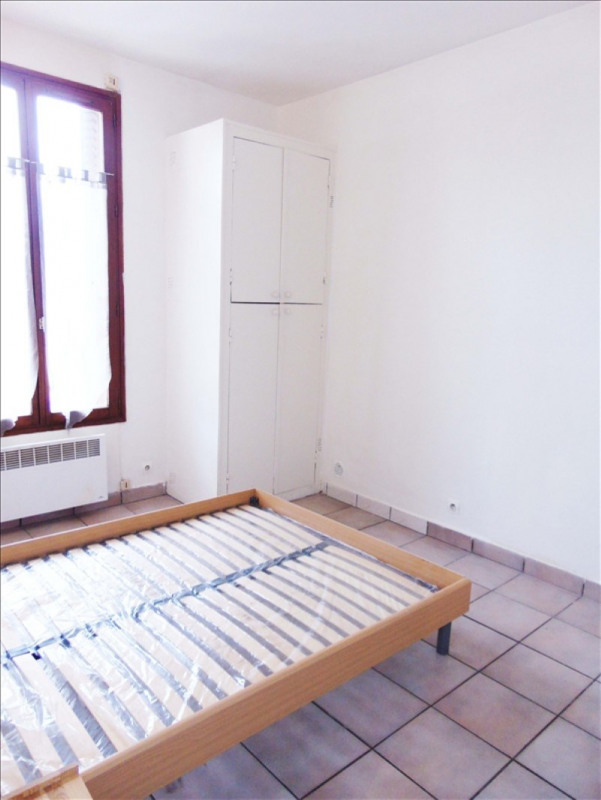 Rental apartment Pierrefitte sur seine 720€ CC - Picture 4