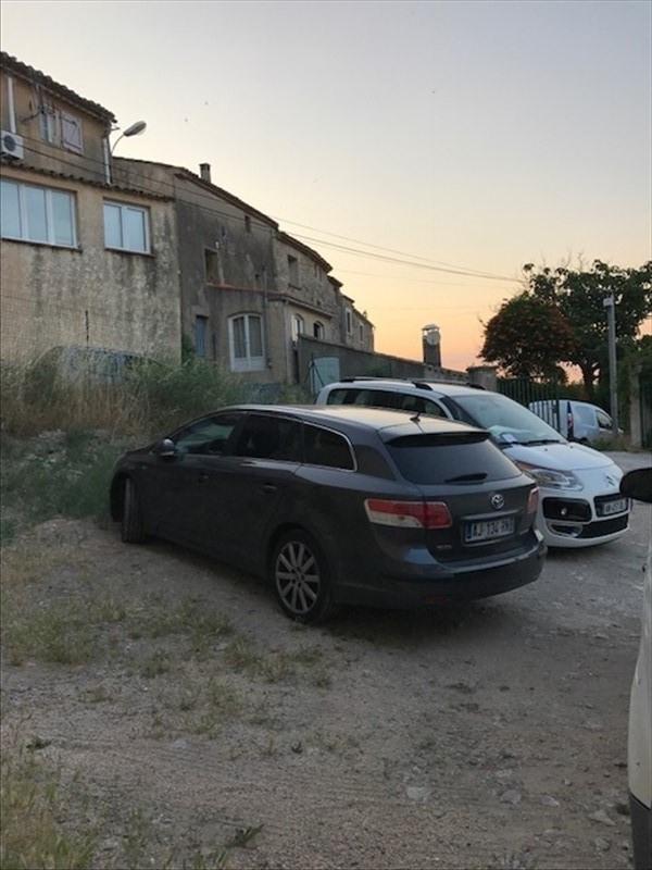 Rental parking spaces Lancon provence 35€ CC - Picture 3