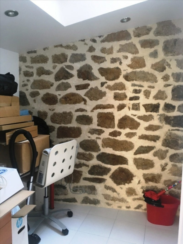 Rental empty room/storage Fougeres 300€ HT/HC - Picture 5