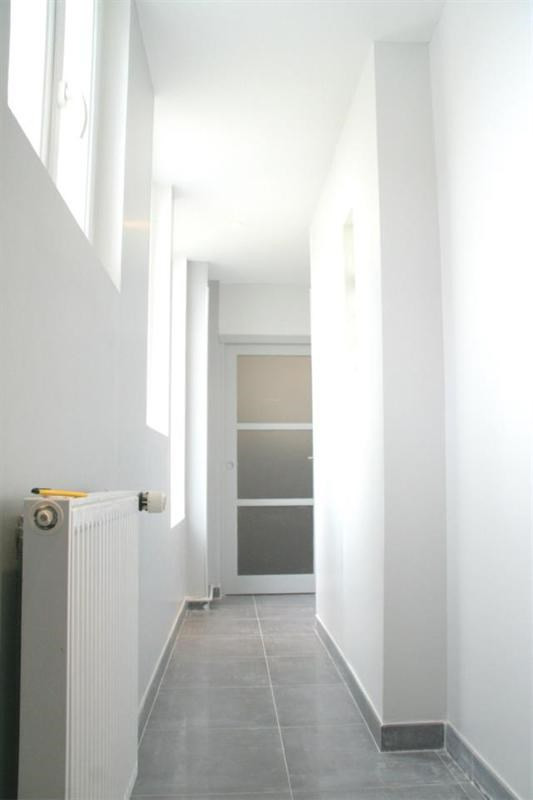 Rental apartment Fontainebleau 1 770€ CC - Picture 9