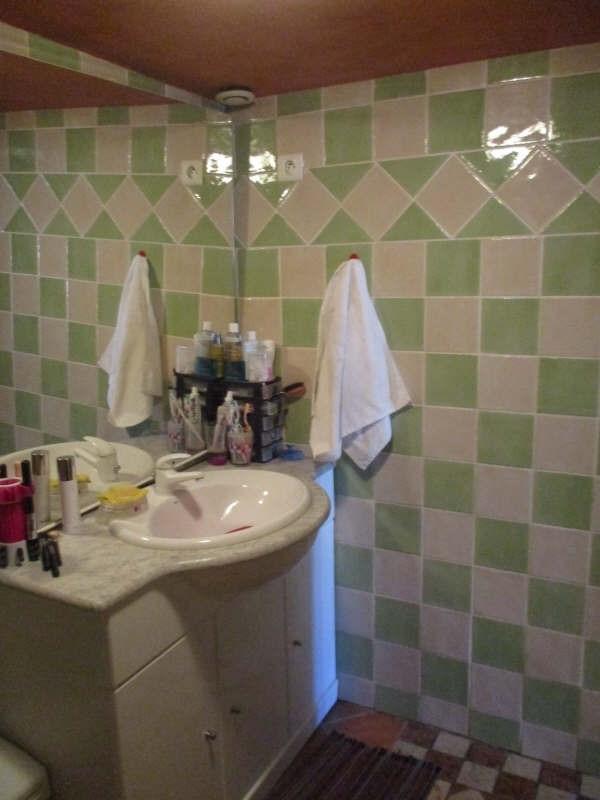 Vendita appartamento Hyeres 190800€ - Fotografia 7