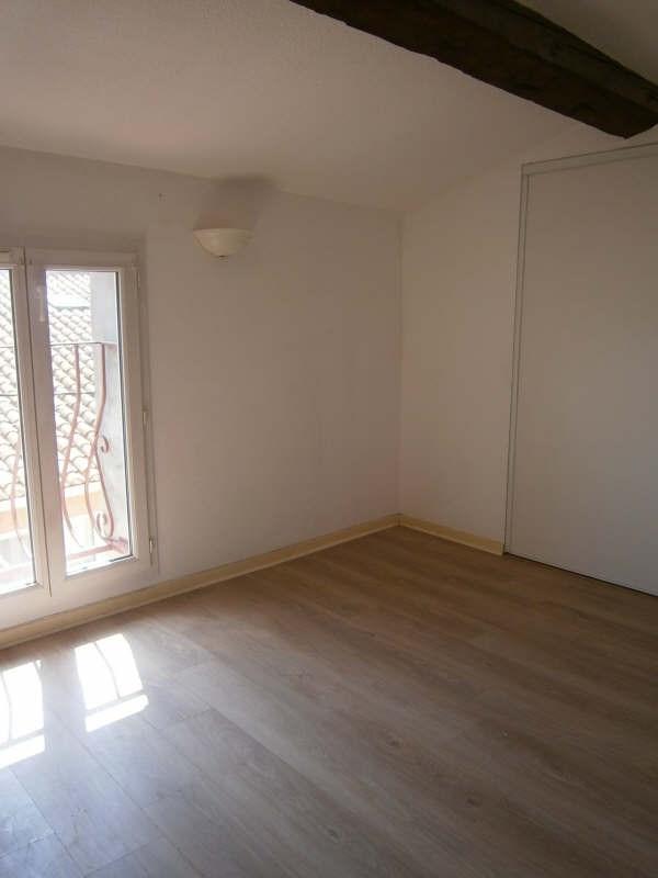 Verhuren  huis Claira 550€ CC - Foto 2