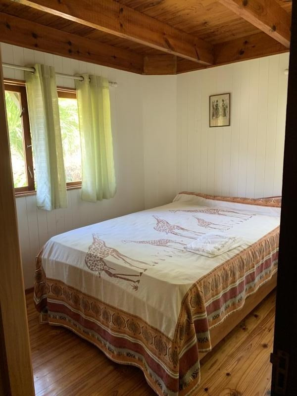Location maison / villa La possession 1500€ CC - Photo 7