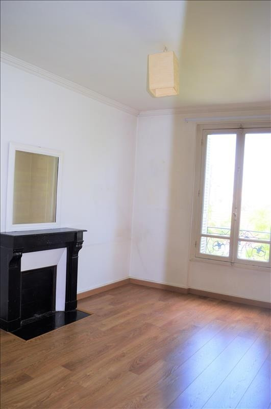 Vente appartement Rueil malmaison 460000€ - Photo 10