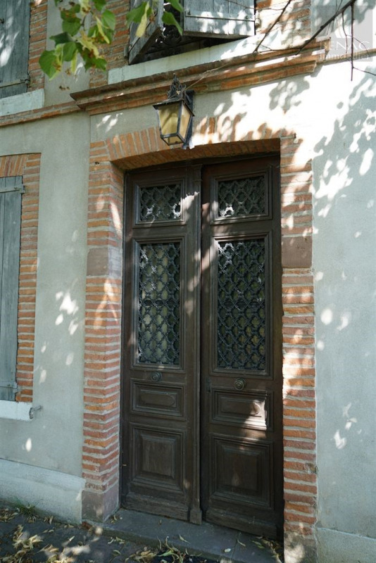 Verkauf mietshaus Albi 480000€ - Fotografie 3