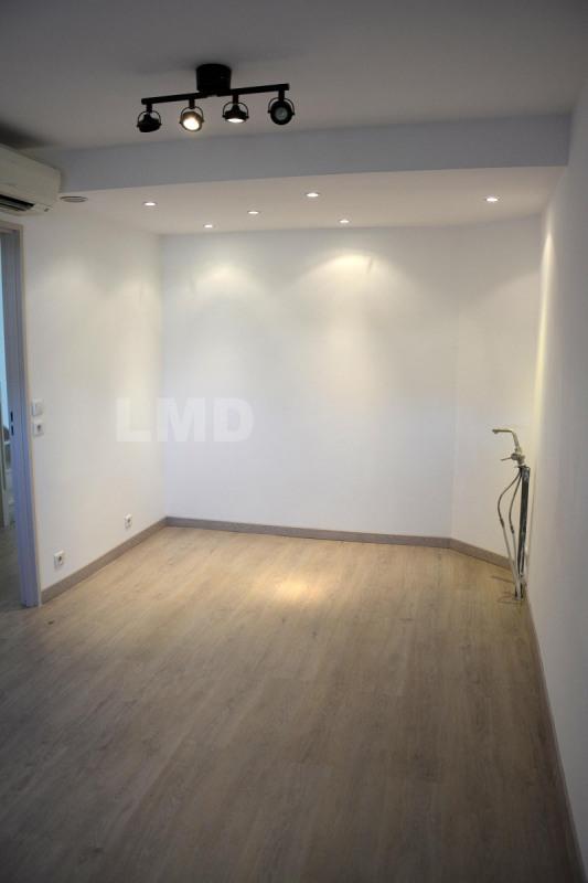 Vente maison / villa Cogolin 355000€ - Photo 2