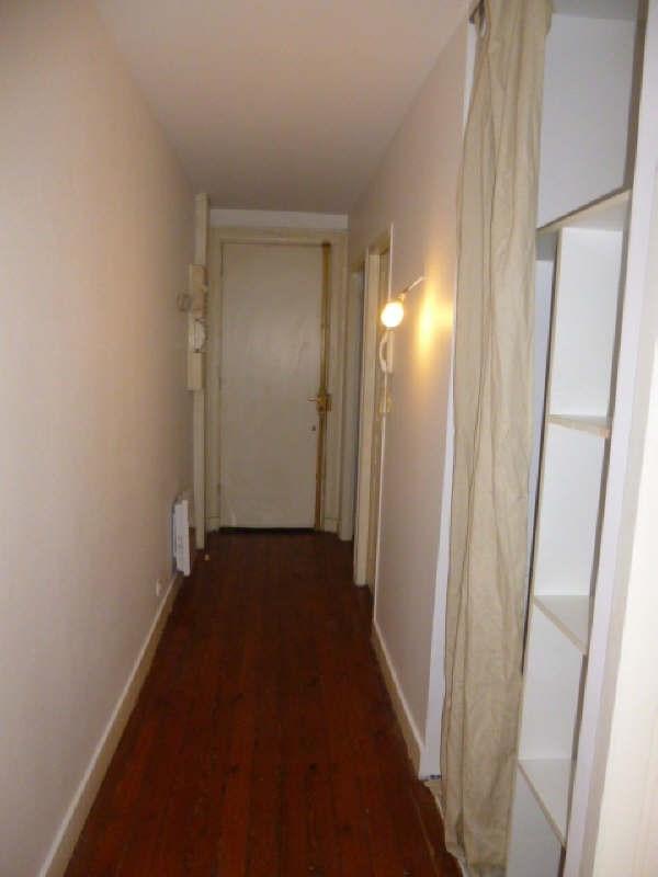 Location appartement Bordeaux 830€ CC - Photo 4