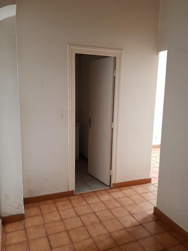 Location appartement Lyon 7ème 486€ CC - Photo 2