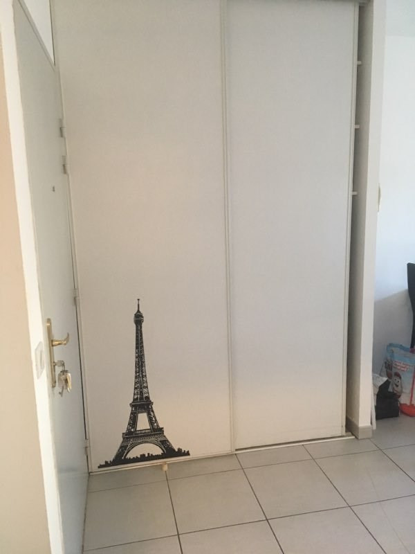 Rental apartment Tarbes 302€ CC - Picture 5
