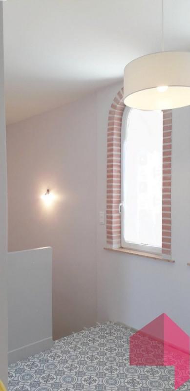 Vente maison / villa Baziege 264000€ - Photo 9