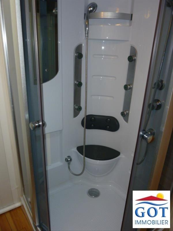 Verkoop  huis Ste marie 111500€ - Foto 9
