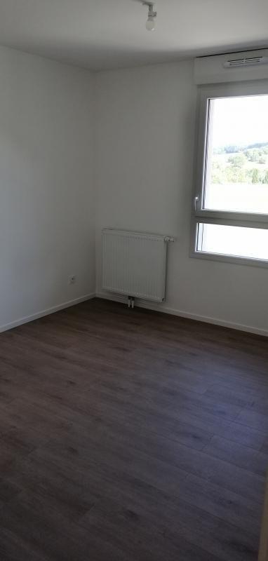 Location appartement Change 635€ CC - Photo 4