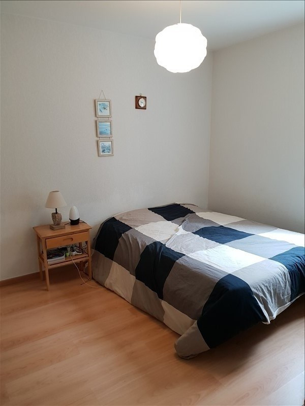 Venta  apartamento Ascain 138000€ - Fotografía 3