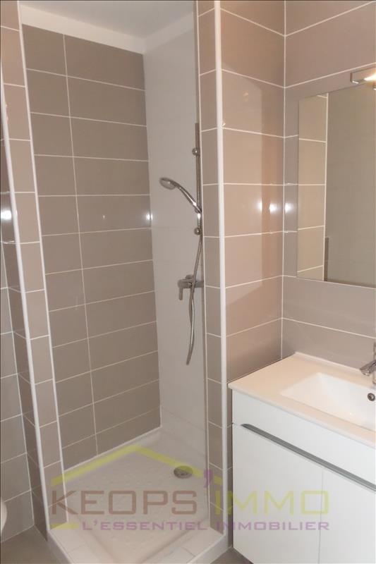 Sale house / villa Perols 285000€ - Picture 4