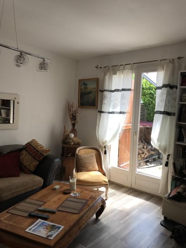 Vente maison / villa Lamorlaye 290000€ - Photo 10