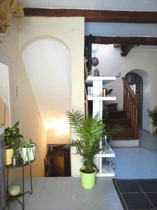 Vente maison / villa Les pennes mirabeau 170000€ - Photo 7