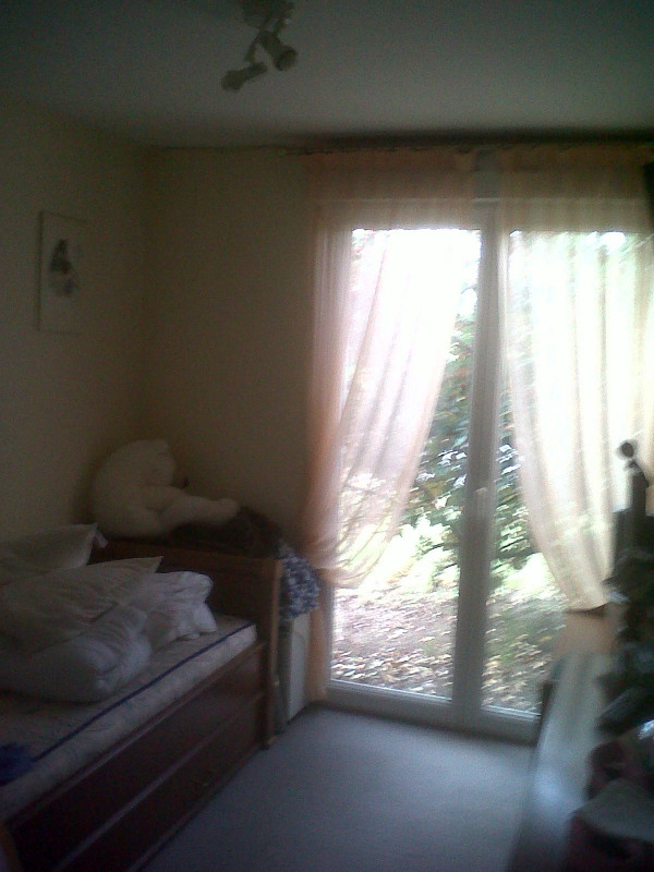 Rental house / villa Tournefeuille 1243€ CC - Picture 3