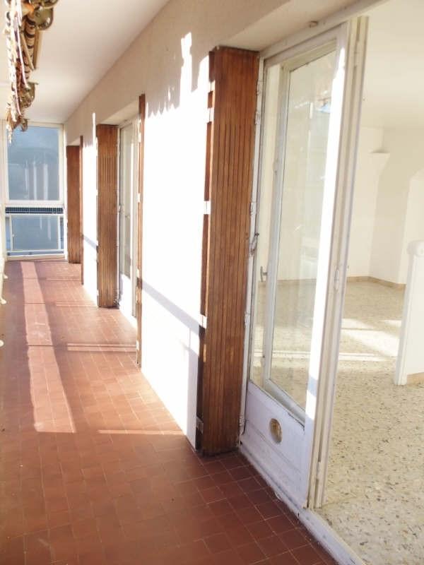 Vendita appartamento Hyeres 180000€ - Fotografia 3