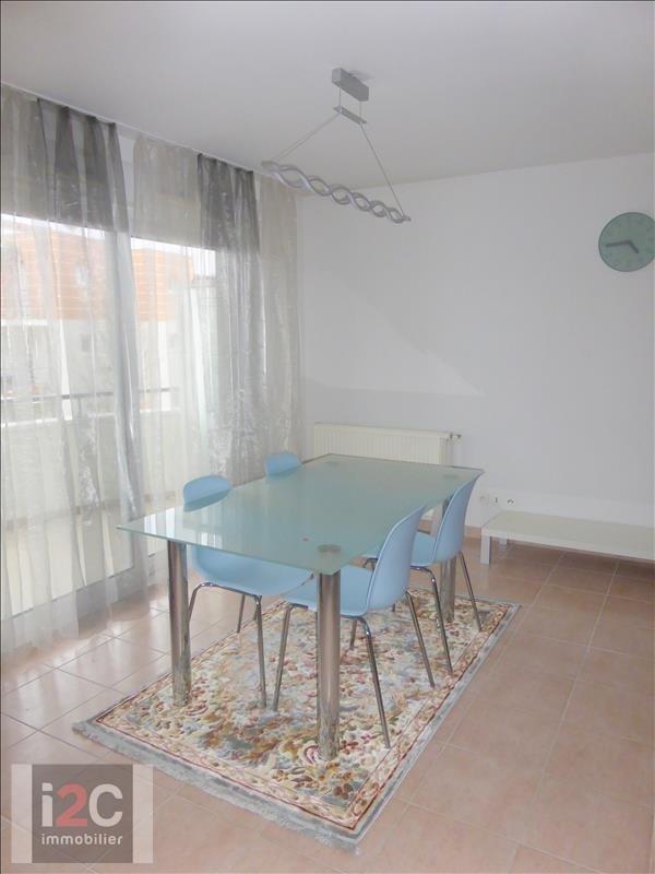 Rental apartment Ferney voltaire 1750€ CC - Picture 3