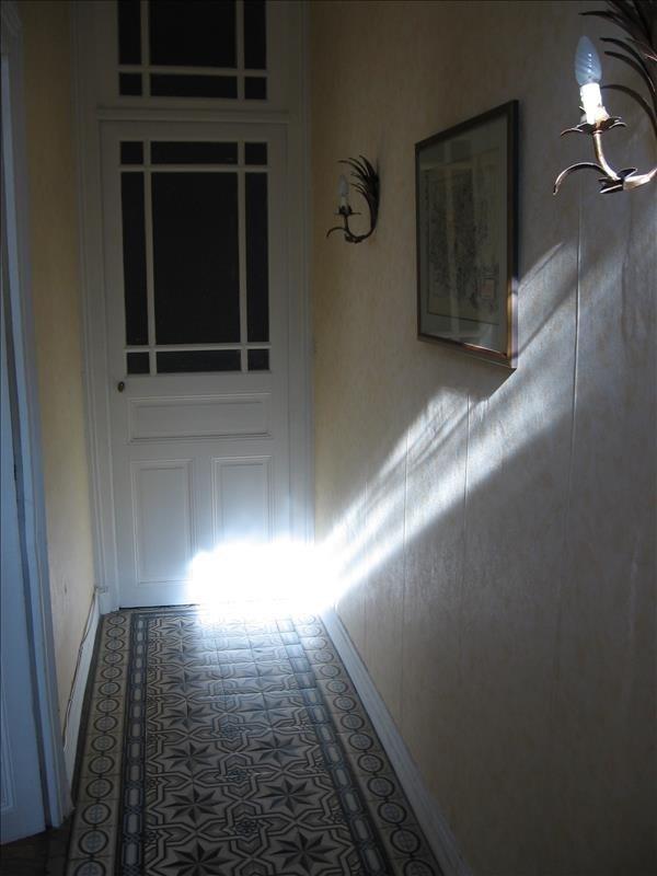 Vente maison / villa Le mans 246750€ - Photo 1