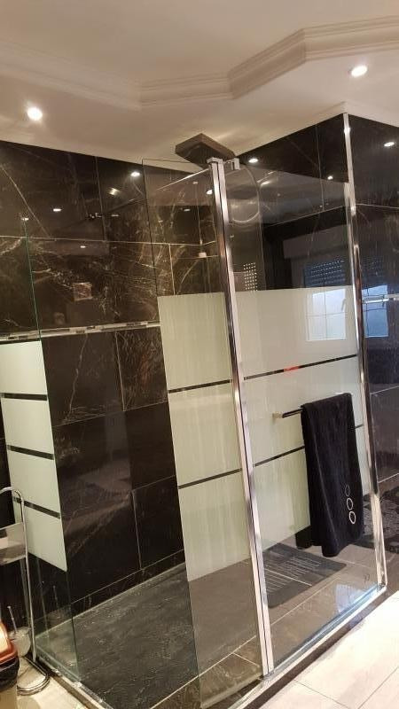 Verkoop  huis Bondy 660000€ - Foto 6