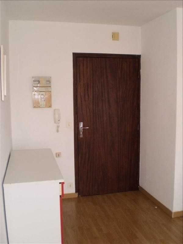 Location appartement Auch 315€ CC - Photo 5