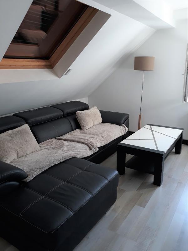 Location appartement Bischheim 525€ CC - Photo 3