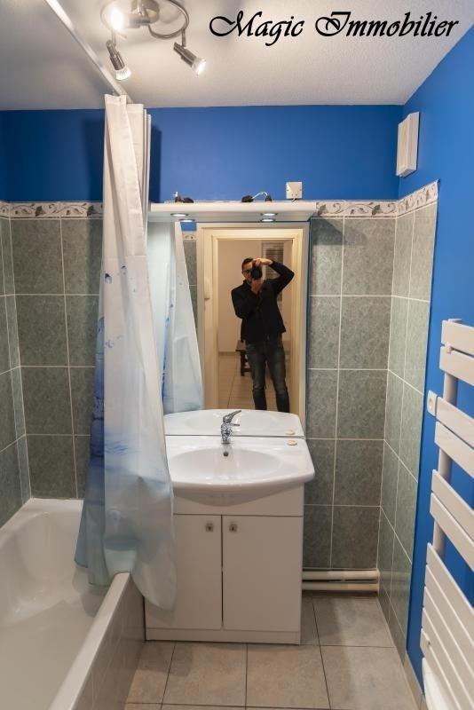 Location appartement Bellignat 425€ CC - Photo 6
