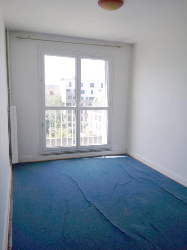 Location appartement Malakoff 1270€ CC - Photo 21