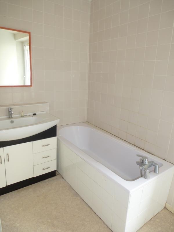 Rental apartment Romans sur isere 399€ CC - Picture 4