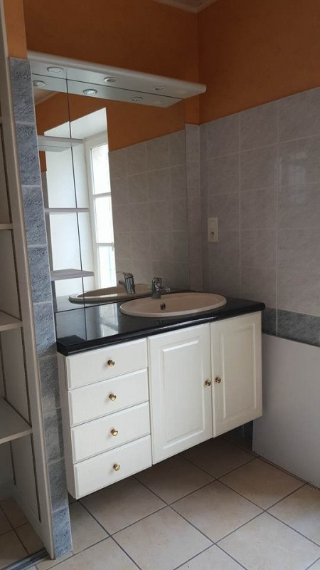 Vente immeuble Brives charensac 179 500€ - Photo 5