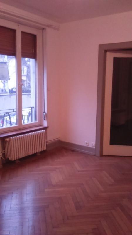 Alquiler  apartamento Mulhouse 750€ CC - Fotografía 3