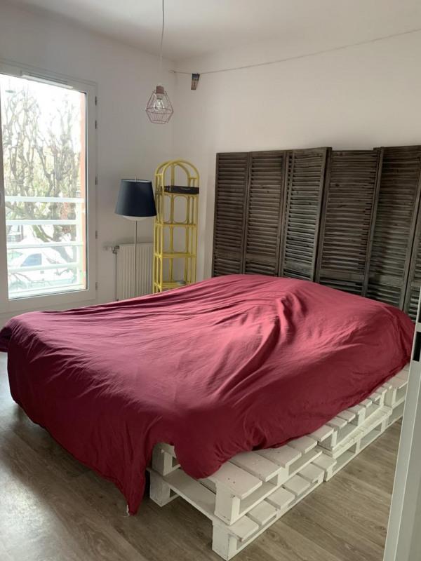 Vente appartement Montreuil 560000€ - Photo 3