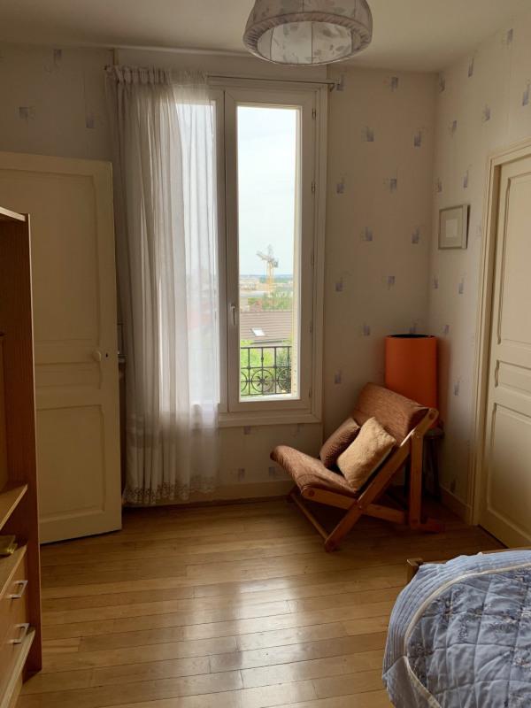 Vente maison / villa Montreuil 630000€ - Photo 6