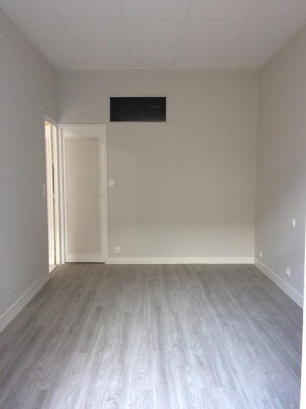 Location appartement Senlis 740€ CC - Photo 3