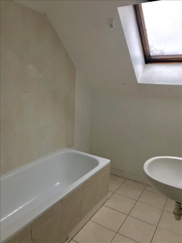 Vente appartement Athis mons 159500€ - Photo 5