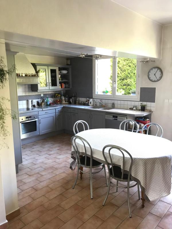 Sale house / villa Le plessis-robinson 956800€ - Picture 5