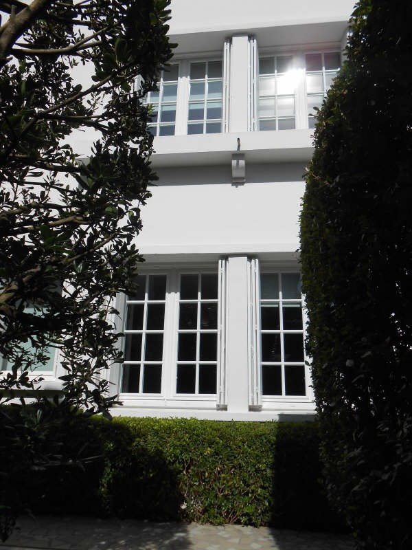 Vente de prestige maison / villa Royan 570 000€ - Photo 3