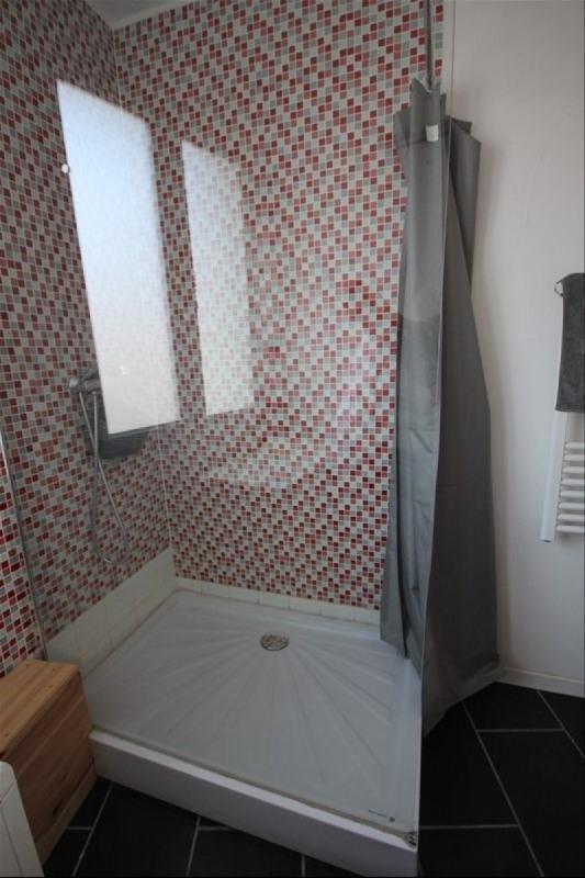 Venta  apartamento Collioure 170000€ - Fotografía 12