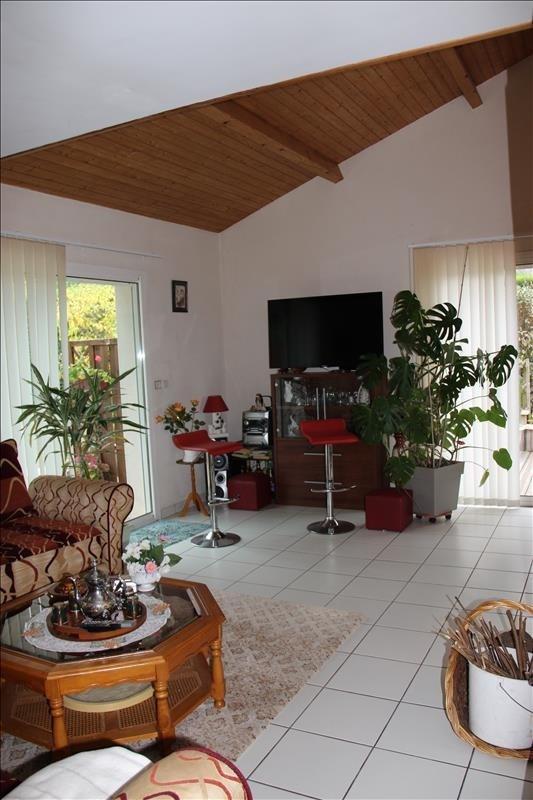 Vente maison / villa St viaud 244000€ - Photo 4
