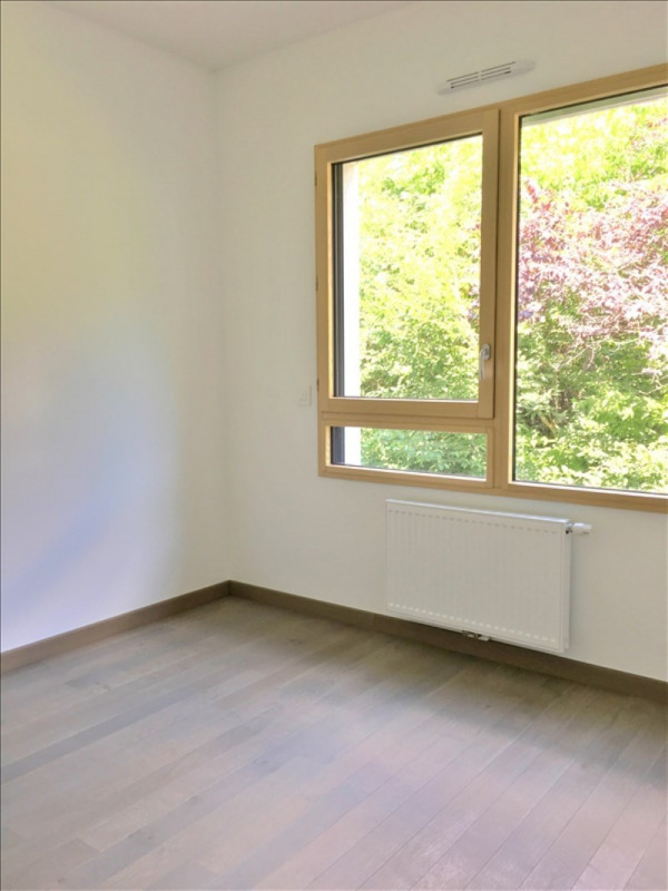 Alquiler  apartamento Charbonnieres les bains 1300€ CC - Fotografía 7