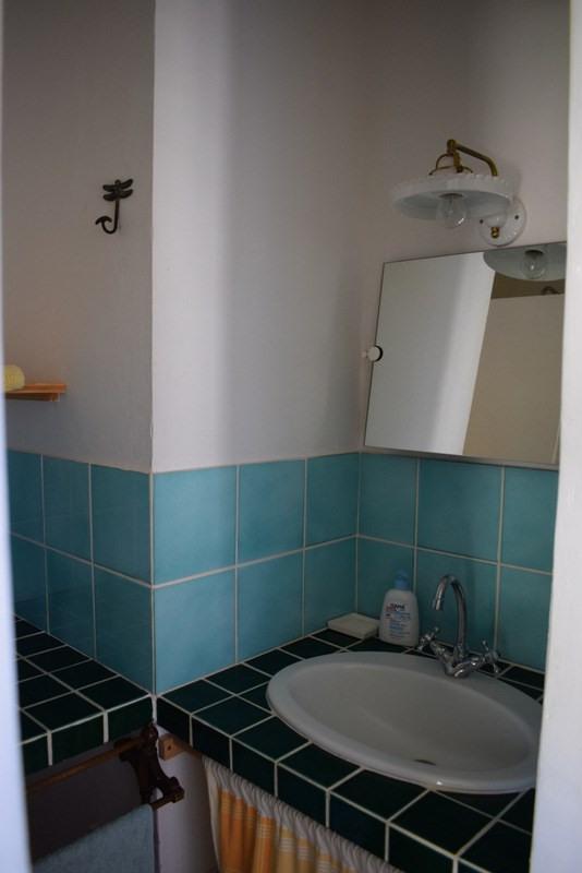 Immobile residenziali di prestigio casa Mons 715000€ - Fotografia 49